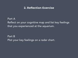 Generative Session Exercise 2