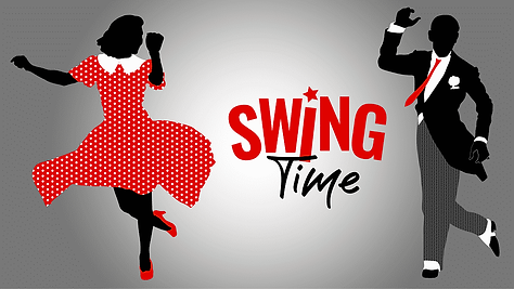learn-swing-dance-lessons-online.png