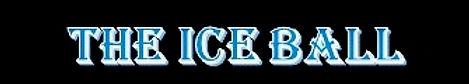ice ball font for web (3).jpg