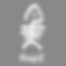 flopz_logos-02-1.png