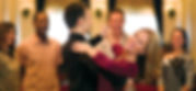 Adult Ballroom Dance London