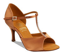 1127-dark-tan-satin-n-3in-2.jpg