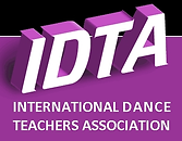 Dance Exams in West London with IDTA
