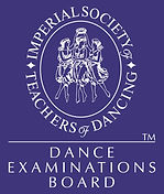 Dance Exams in West London with ISTD