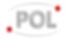 POL Logo high res transparent.png