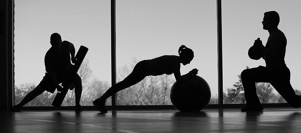 fitness-jobs.jpg