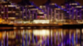 chelsea harbour (2).jpg