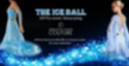 ice ball pre event v2.8.jpg