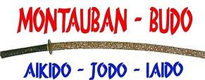 montauban-budo