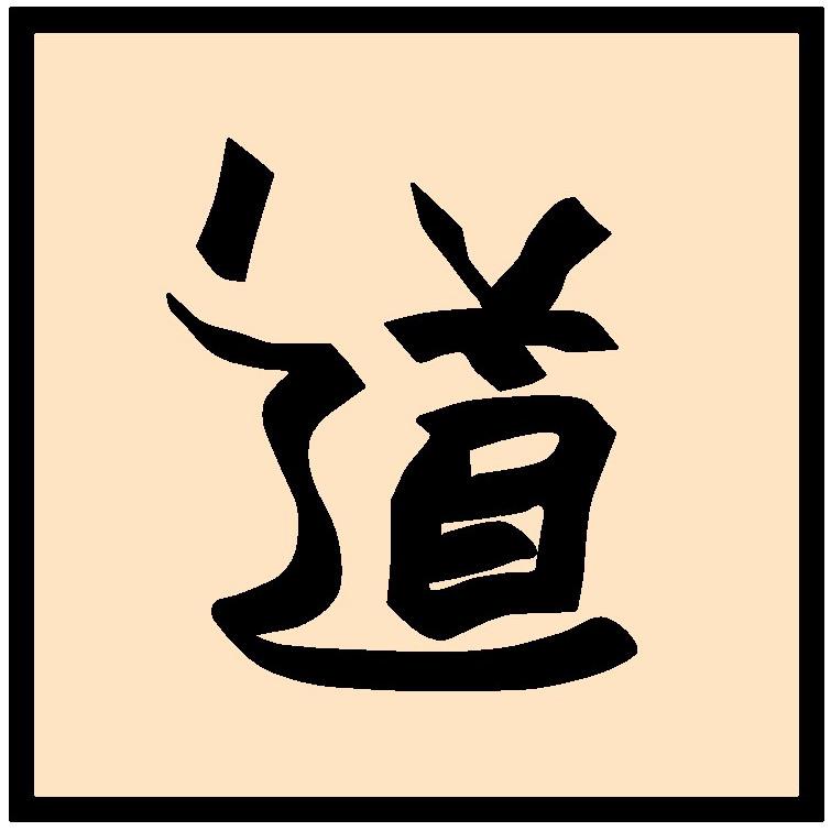 SUSPENSION DES COURS POUR CETTE SAISON (Aïkido/Jodo/Iaïdo)