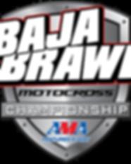baja-brawl.png