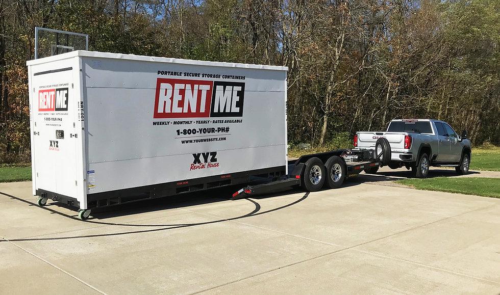 Rent-Me-Trailers-UnLoading.jpg