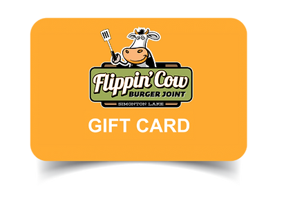 Flippin_Cow_Gift_Cards.png