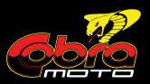 Cobra-Moto.png