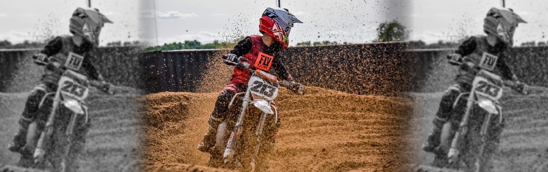 Berick_Wood_Motocross