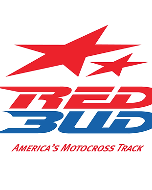 red-bud-mx.png