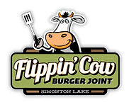 Flippin-Cow-Logo-2.png