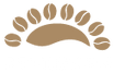 Ethicaps Logo
