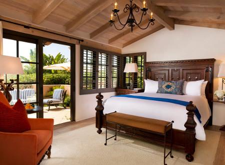 accommodations2_large.jpg