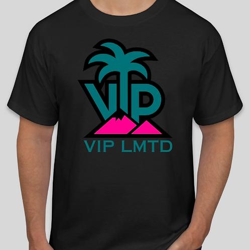 VIP SOUTH BEACH TEE