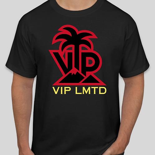 VIP VARSITY TEE