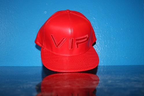 VIP FIRE