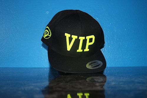 VIP VARSITY