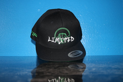 VIP LIMITED