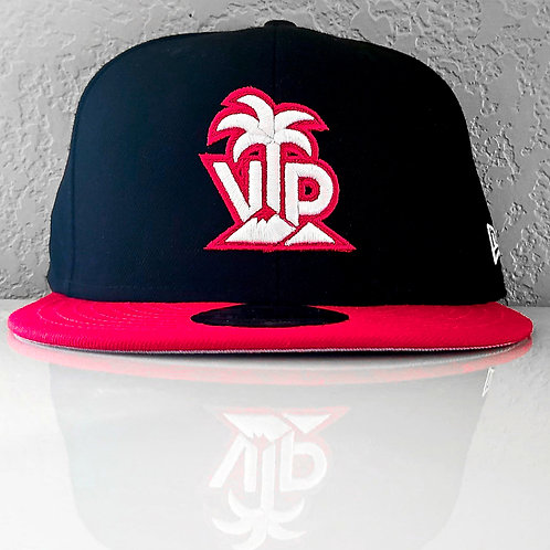 VIP x IBP