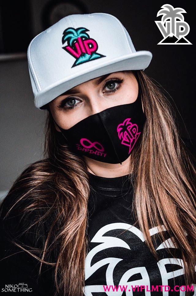 Melissa5