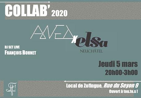 collabAxE2020.jpg