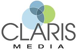 claris media.png