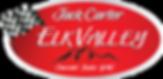Jack_Carter_ElkValley_Logo.png