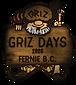 Griz Pin 2020 150dpi 3inch wide RGB.png