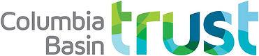 CBT logo.jpg