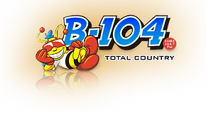 b104.png