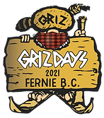 Griz Pin2020 PROOF 1Dec20 With HEX-02.pn