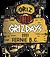 Griz Pin2020 PROOF 1Dec20 With HEX-02.pn