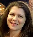 Amanda's Bio Pic_edited.jpg