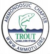 AmmoTU Logo.png