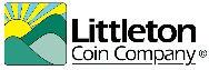 littleton-coin-company-inc-vector-logo_e