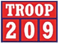 Troop 209 Littleton, NH Bio