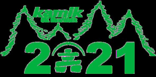 Green Logo4.png