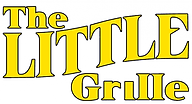 the litte grille.png