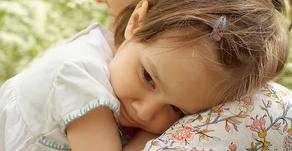 איך ביישנות מגנה על הילדים שלנו