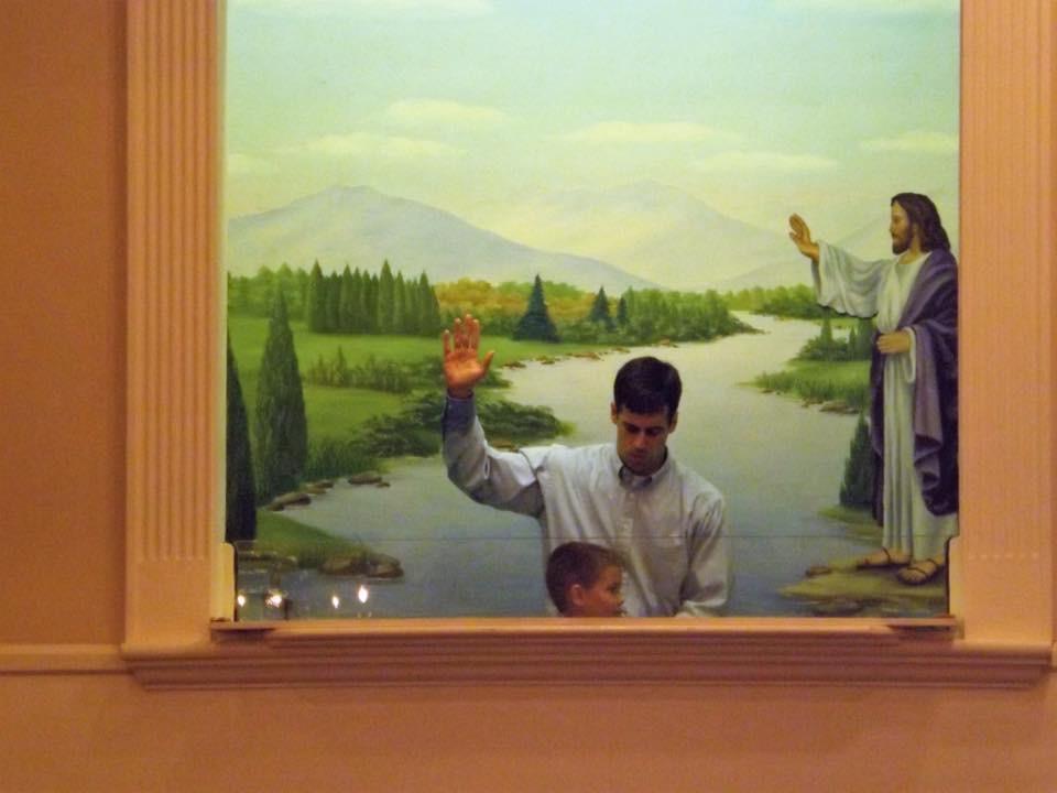 Robert baptism.JPG
