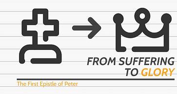1-peter-series_54509349.png