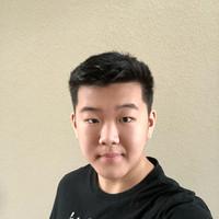 Ethan Yin