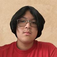 Greg_Lu_edited.jpg