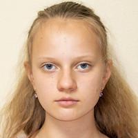 Anna Zamastsyanina